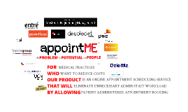 Copy of appointME