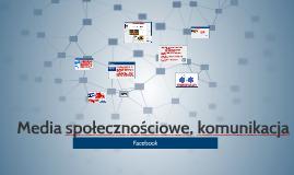 Klasyczne koncepcje zarzdzania by sylwia wajs on prezi media spoecznociowe ccuart Image collections