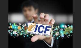 Competencias. ICF