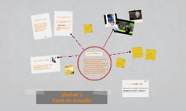 Copy of Unidad 1 - Postactivación