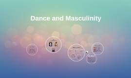 Copy of The Question of Masculinity