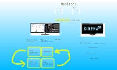 Monitor Thingy