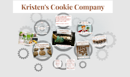 kristen s cookie company a1 (kristen's cookies and additional time you oven tray rm resource session 4 operations management kristine cookies and measures what is company.