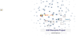 OCOM Project eng (AGK)