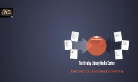 The Brinley Library Media Center