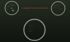 Computer Forensics Overview