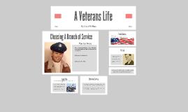 A Veterans Life