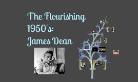 James Dean Presentation