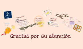 Copy of TFM - Máster Profesorado