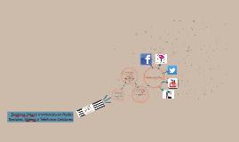 Copy of Sephora Direct: Invirtiendo en Redes Sociales, Videos y Tele