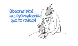 Ley de Emprendimiento en Colombia