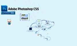 Copy of Adobe Photoshop CS5