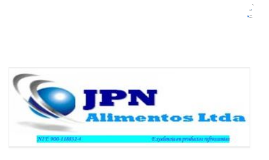 Copia de JPN ALIMENTOS LTDA
