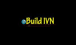 Copy of iBuild IVN