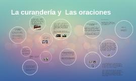 EL CURANDERO DEL BARRIO