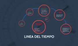 Copia de Copy of HISTORIA DE LAS BASES DE DATOS