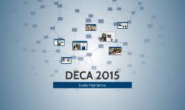DECA 2015