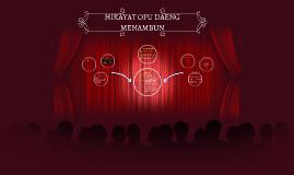 Copy of HIKAYAT OPU DAENG MENAMBUN
