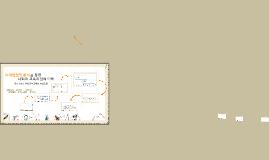 Copy of 의미연결망 분석을 통한 사회과 교육과정의 이해