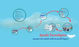 2015 2B Ayuda Tecnológica 43 Unidades de Trabajo