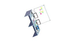 Copy of Proyecto portal LocXué