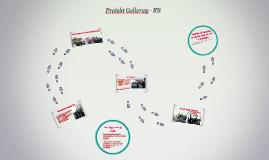 Copy of Projekt Gellerup - KS