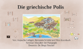 copy of die griechische polis by nico krombach on prezi. Black Bedroom Furniture Sets. Home Design Ideas