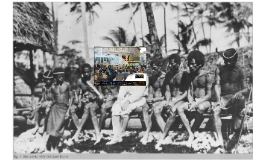 Digital Media Ethnography