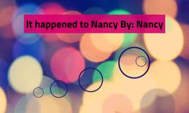 perfect by natasha friend essay