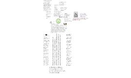 Önparódia, palimszeszt, fenséges dilettantizmus Parti Nagy Lajos költészetében