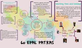 Copy of 6o EPAL PATRAS