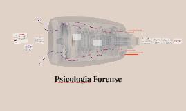 Copy of Psicologia Forense