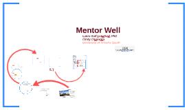 Mentor Well
