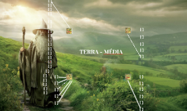 Copy of Copy of TERRA - MÉDIA