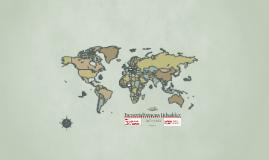 Imperialismens tidsalder