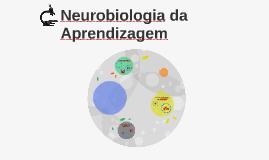 Neurobiologia da Aprendizagem