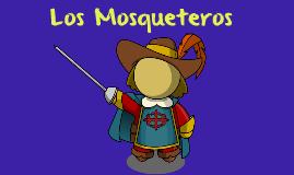 FILOSOFIA UBUNTU -  EQUIPO LOS MOSQUETEROS