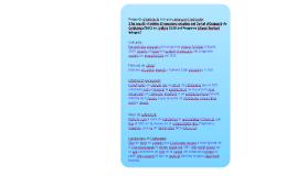 Exemple de fitxa d'indicador d'avaluació