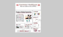 Copy of CCEP Seminário de Integração