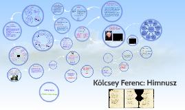 Copy of Kölcsey Ferenc: Himnusz