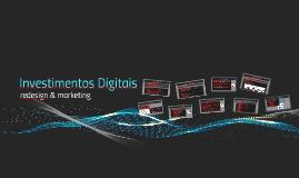 TCS - Investimentos Digitais