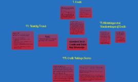 Copy of Standard 20-21