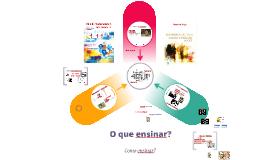 Copy of Letramentos múltiplos e Multiletramento