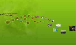 Riscos e Impactos Ambientais