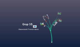 Copy of Grup 10.