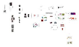 Copy of The Legacy, Portafolio Ene 2012