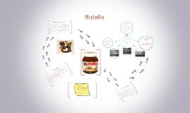 Copy of Nutella