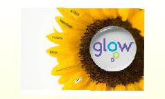 Copy of Glow: coming soon