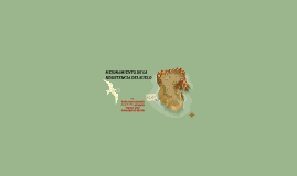 Copy of MEJORAMIENTO DE LA RESISTENCIA DEL SUELO