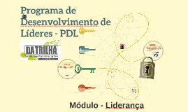 PDL-Liderança-Intensivo